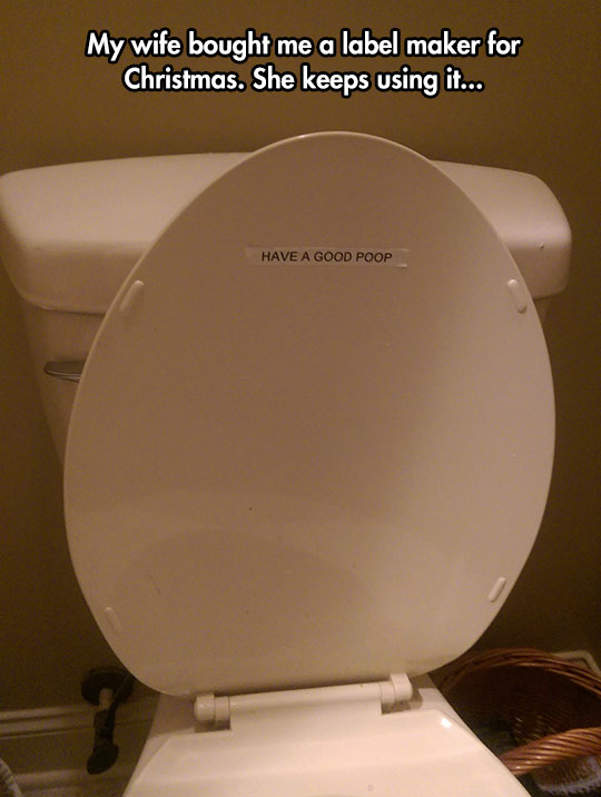 funny-label-maker-toilet-lid1