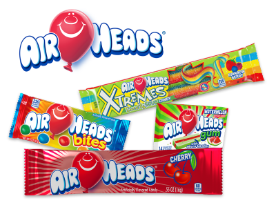 Airheads-collage_NEW.png